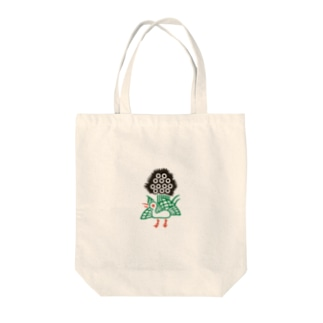 1s Tote bags