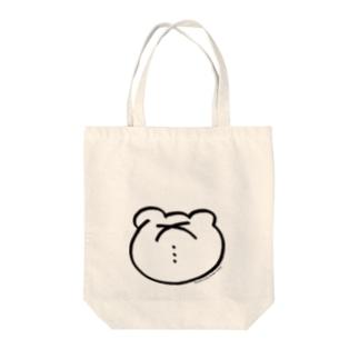 PI-EN Tote bags