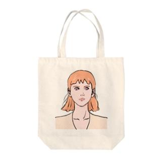 MACO Tote bags