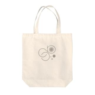 C'sCentury Tote bags