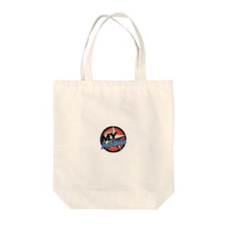 My Action Goods Tote bags