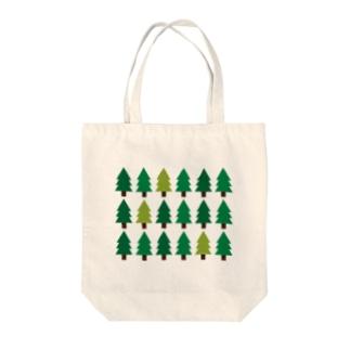 杉杉杉 Tote bags