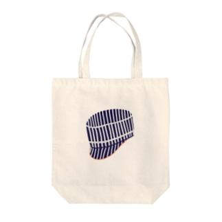 サマーレパートリー★ Tote bags