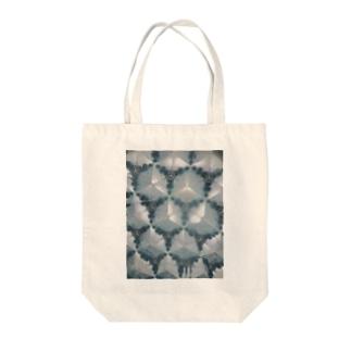 Parfume-weaverの万華鏡 Tote bags