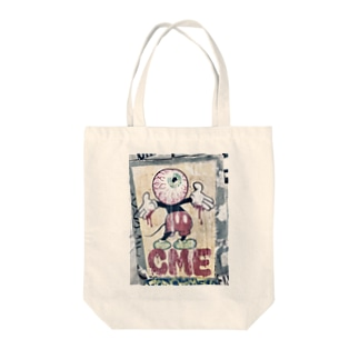 オアフの日 ¥2 Tote bags