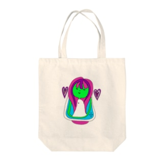 from_spece@88can88 Tote bags
