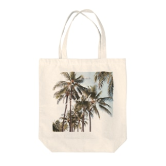 Good Days Tote bags