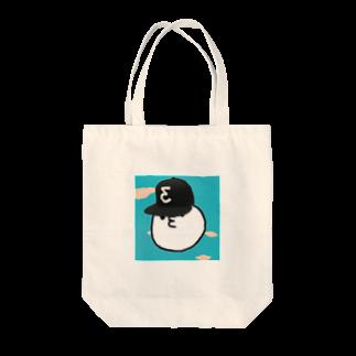 ㅤのヨウヘイヘイ Tote bags
