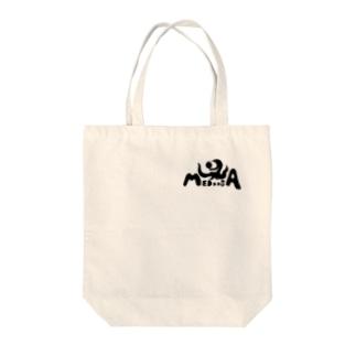 Medoosa(メドーサ) Tote bags