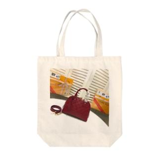 ルイヴィトン バッグ 新作 人気 新品 通販&送料込 M44858 Tote bags