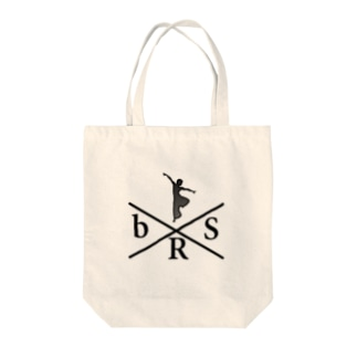 ROOTSトートバッグ Tote bags