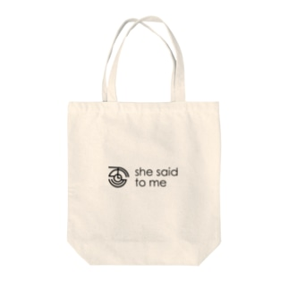 Unit Design-TOTE Tote bags