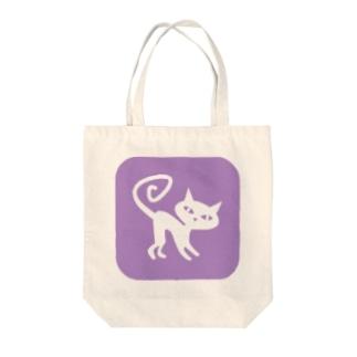 Felis Label ロゴグッズ Tote bags