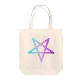 エ͓̽ル͓̽ Tote bags