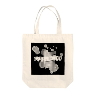 Re:F Tote bags