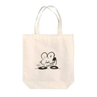 select Tote bags