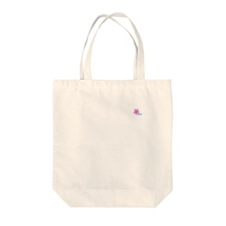 F&T Tote bags