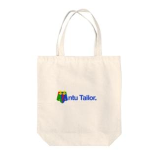 テレビゲームAntu Tote bags