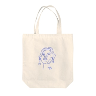 to. Tote bags