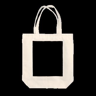 motchangのblack Tote bags