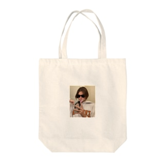 Tote / トートバッグ Tote bags