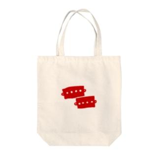 ベースPU Pタイプ Tote Bag
