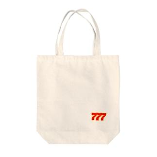 BIG BONUS Tote bags