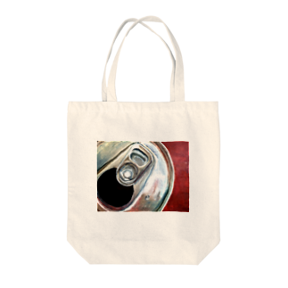 station375の渇望 Tote bags