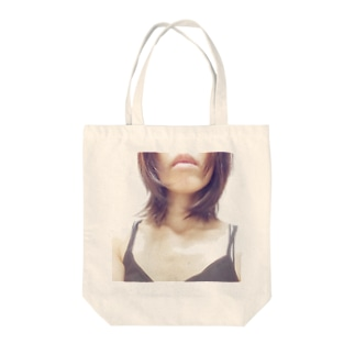independence Tote bags