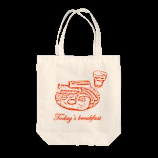 日本ソーセージ協会公式のJSA公式グッズ 6 Tote bags