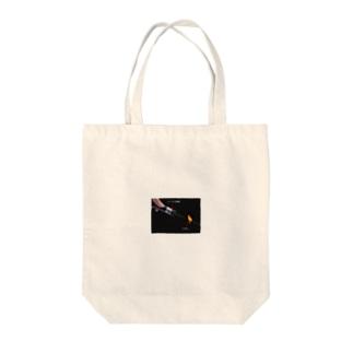 人気超強力レーザーポインター 専門通販店 Tote bags