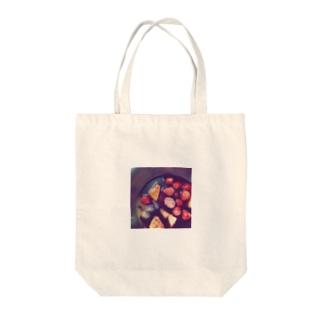 sangria Tote Bag