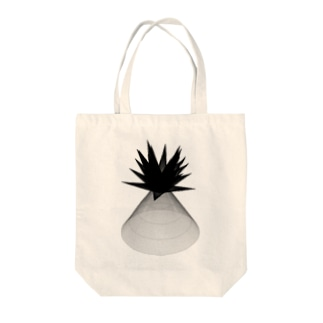 MASLOW  Tote bags