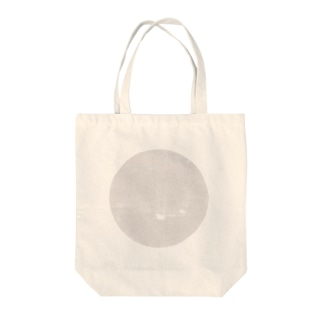 丸 Tote bags