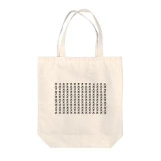 間違い探し003 Tote bags