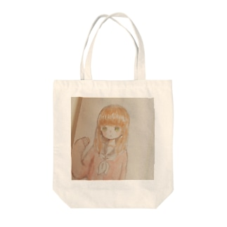 セーラー Tote bags