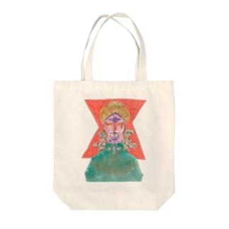 🥕 Tote bags