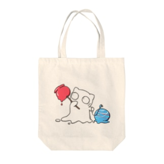 summer festival Tote bags