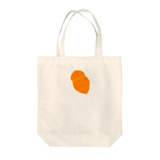 かめかんぼ Tote bags