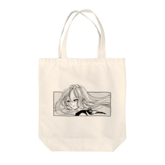 coolちゃん Tote bags