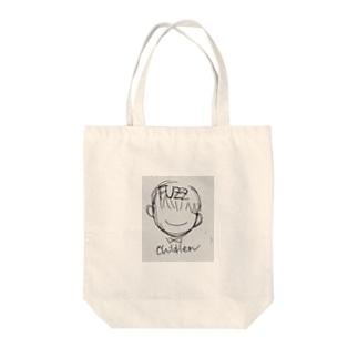 FUZZ Children Tote bags