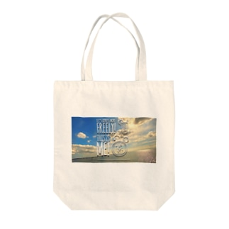 This is me Tote bags