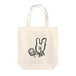 かばん Tote bags