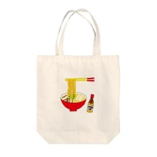 トート Tote bags