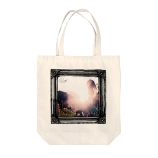 RAY-TH02C Tote bags