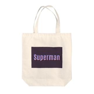 SPM_dp Tote bags