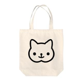 ダリーナ Tote bags
