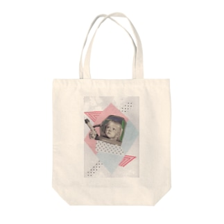 do you remember Tote bags
