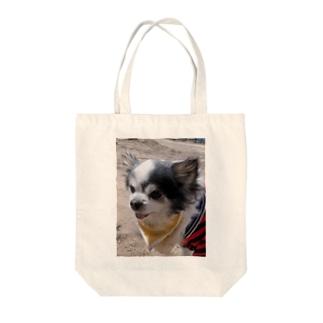 パセオ Tote bags