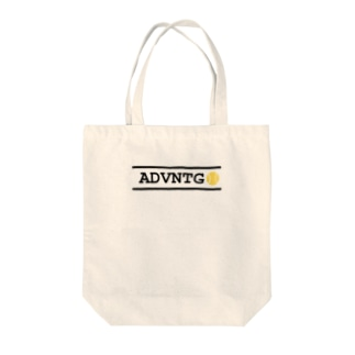 ADVNTG.バッグ Tote bags